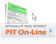 btn_pitonline