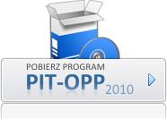 btn_pitopp