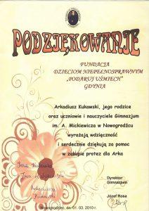 arekkukawski
