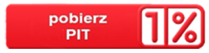 Program do rozliczania PIT 2015 online - e-pity 2015