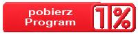 Pobierz program PIT-OPP 2015