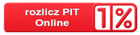 Uruchom PIT On-Line